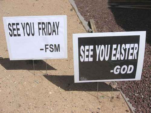 fsm-friday-easter